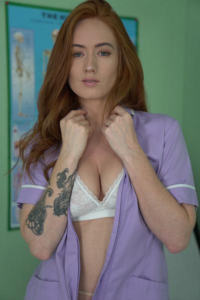 Jenny O'Sullivan
