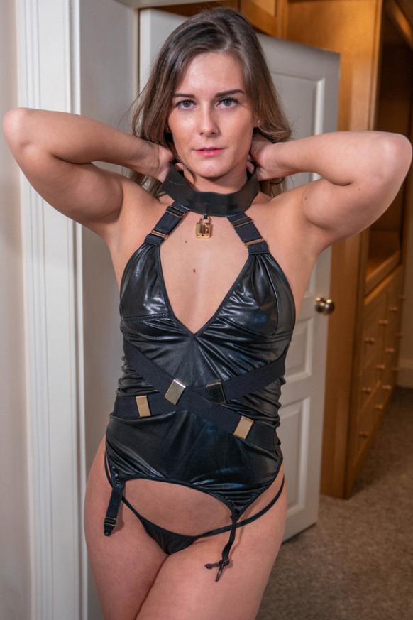Louise T profile image