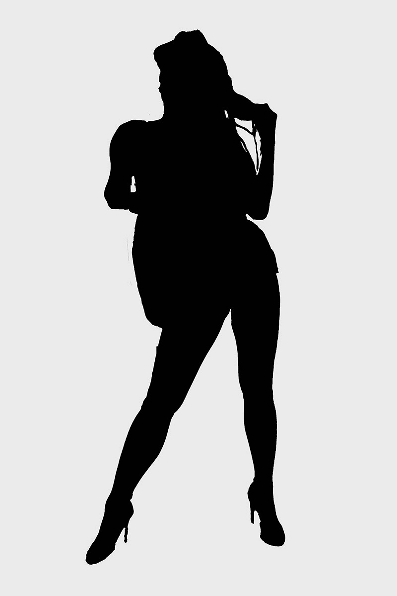Amy Leigh Walker profile image
